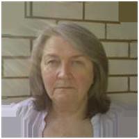Barbara O'Dwyer
