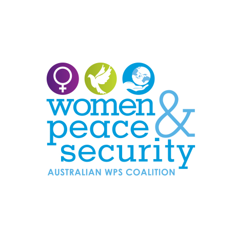 Women, Peace & Security Coalition